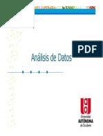 AnalisisDatosP&E2014