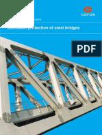 Protection of Steel Bridges