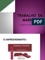 Trabalho  de Marketing.pptx