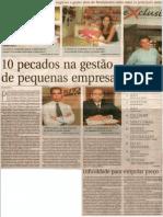 10 pecados da pequena empresa.pdf