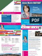 BD-12 p AMH.pdf