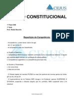 6294_Aula 01 - Direito Constitucional - OAB XIII Exame