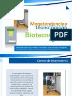 megatendencia_tecnologica_7
