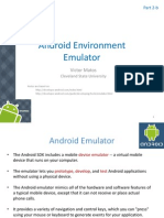 Android Magazine | Android (Operating System) | Smartphone