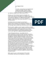 O Congresso e a Justiça No Regimen Federal - Rui Barbosa