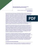 De_pensadores_del_desarrollo_a_actores_del_desarrollo_REVISTA_FUTUROS.pdf