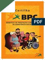 CARTILHA_BPC_2011[1]