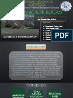 CAP 04 ESFUERSOS Y DEFORMACIONES.pptx