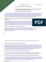 maypersonalassessment 2013