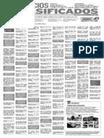 11270.p1.pdf