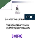ClaseBiotiposWeb.pdf