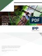 Documentos2014-modeloacademicoipp-EstrategiasdeEvaluaciondelosAprendizajes