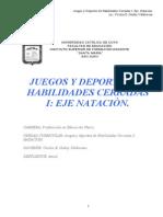 Ambientación Conceptos y Metodología 2012
