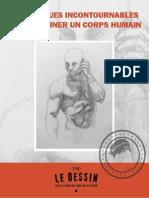 8+techniques+incontournables+pour+dessiner+un+corps+humain.pdf