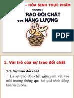 Chương 2 -Trao doi chat va nang luong.pdf