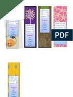 Bookmark Cikgu2