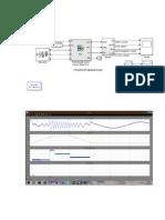 V_f Control of Induction Motor
