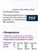 thermodynamicspp
