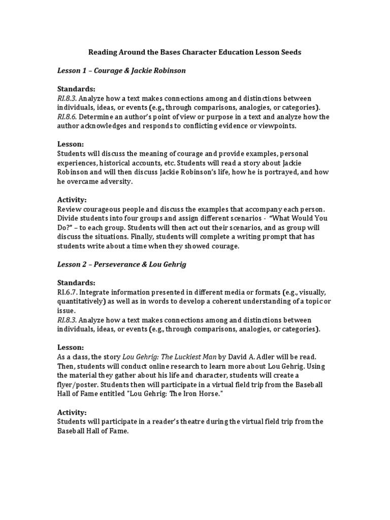 affirmative action essay hiring quotas