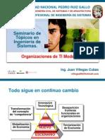 Topicos-Semana02-AreasTI