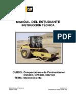 Manual del Estudiante Compactadores CS533E.pdf