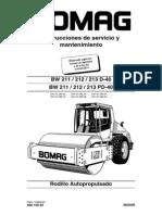 bomag-RODILLO.pdf