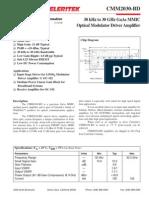 amplificador optico_1