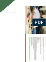 Catalogo de Cursos 2014