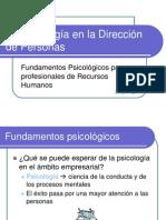 Fundamentos psicológicos.pdf