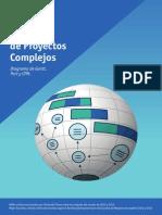OBS - Gestión de Proyectos Complejos (1)