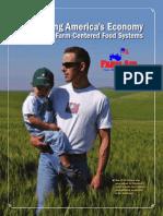 farmaid report