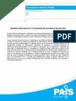 Nota Pa Prensa 2014 Akshon na Ofisina di Belasting