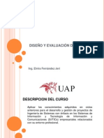 Sem01-Ing. de Proyectos Tics.2014
