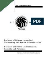 NSSAHandbook.pdf