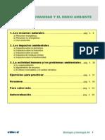 pdf_q4