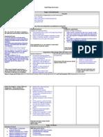 educ-302-unit overview