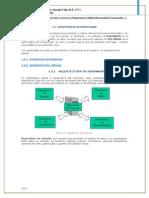 Material de Estudio Programacion 1 Prof. ClaudiaVelez