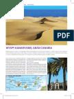 Wyspy Kanaryjskie Gran Canaria Katalog Itaka Zima 2009/2010