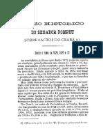 1895-JuizoHistoricodoSenadorPompeusobreFatosDoCeara