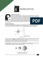 SINTITUL-5.pdf