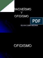 ofidismo (1)