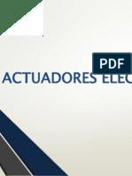 actuadoreselectricos.pptx