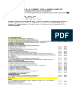 Encuesta IO3 Semestre B-2011