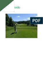 golfmanualfinal