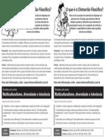 folder-chimarrao-filosofico-junho.pdf