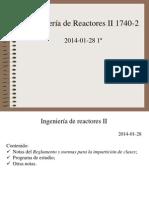 IR-II2014-01-281a_26756.pdf