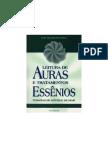 # - Anne M Givaudan - Leituras de Auras E Tratamentos Essenios - [ Espiritismo]