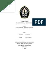 ZULFAJRI IODOIODIMETRI PERMANGANOMETRI.pdf