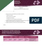 FME_U2_A2_EVHR.doc
