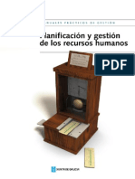 PlanificacionEXestionRecursosHumanos Cas